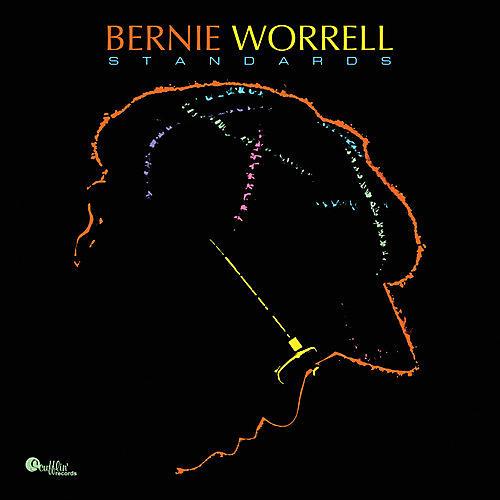 Alliance Bernie Worrell - Standards