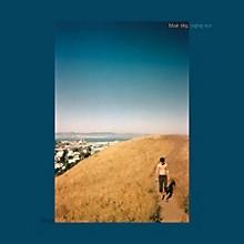 Berry - Blue Sky Raging Run
