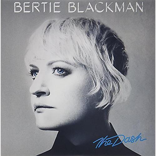 Alliance Bertie Blackman - Dash