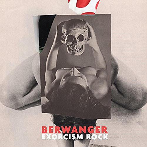 Alliance Berwanger - Exorcism Rock