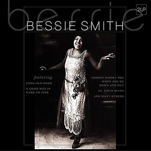 Alliance Bessie Smith - Bessie