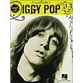 Hal Leonard Best Of Iggy Pop arranged for piano, vocal, and guitar (P/V/G) thumbnail