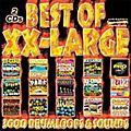 EastWest Best Of XX-Large Greatest Hits Audio Sample CD-ROM thumbnail