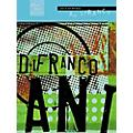 Hal Leonard Best of Ani DiFranco Piano, Vocal, Guitar Songbook thumbnail