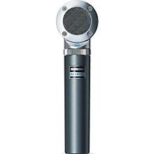 Shure Beta 181/C  Instrument Mic