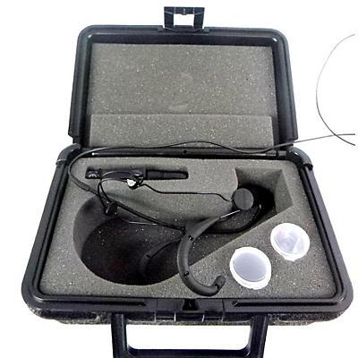 Shure Beta 54 Dynamic Microphone