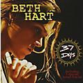 Alliance Beth Hart - 37 Days thumbnail