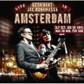 Alliance Beth Hart - Live in Amsterdam thumbnail