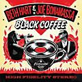 Alliance Beth Hart and Joe Bonamassa - Black Coffee thumbnail