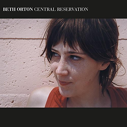 Alliance Beth Orton - Central Reservation