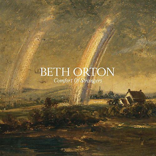 Alliance Beth Orton - Comfort of Strangers