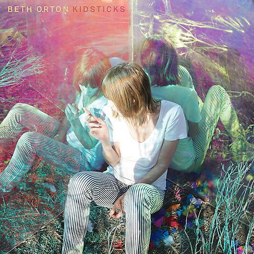 Alliance Beth Orton - Kidsticks