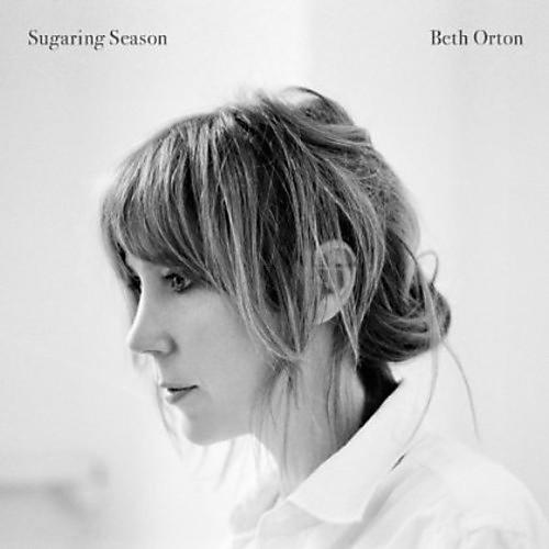 Alliance Beth Orton - Sugaring Season