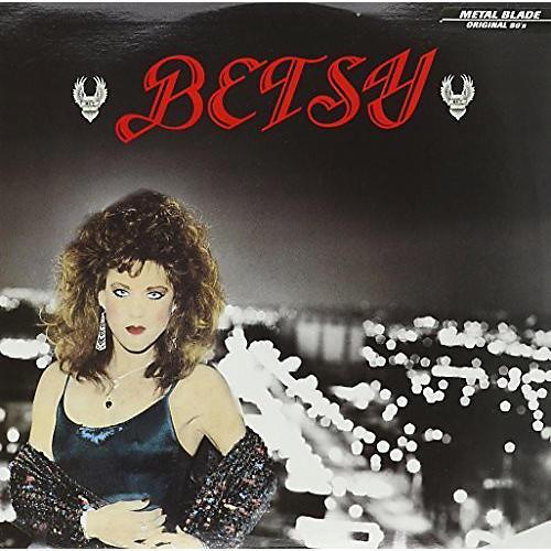 Alliance Betsy Bitch - Betsy