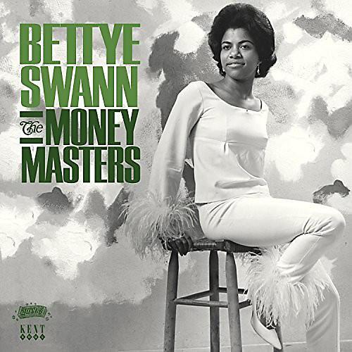 Alliance Bettye Swann - Money Masters