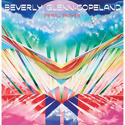 Beverly Glenn-Copeland - Primal Prayer