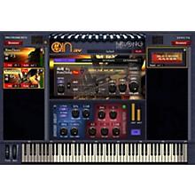 Kong Audio Bian Zhong Pro Virtual Instrument Software Download
