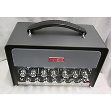 Positive Grid Bias Head Solid State Guitar Amp Head