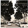 Alliance Bibio - Ambivalence Avenue thumbnail