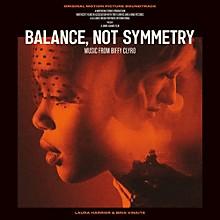 Biffy Clyro - Balance, Not Symmetry (Original Motion Picture Soundtrack)