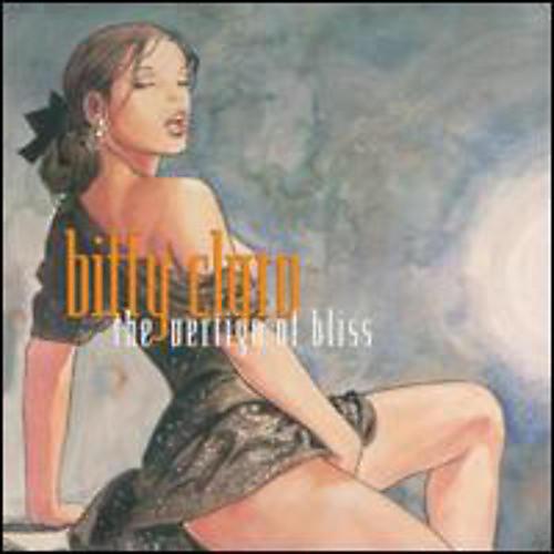 Alliance Biffy Clyro - Vertigo of Bliss
