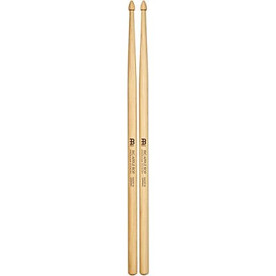Meinl Stick & Brush Big Apple Bop Hickory Drum Stick