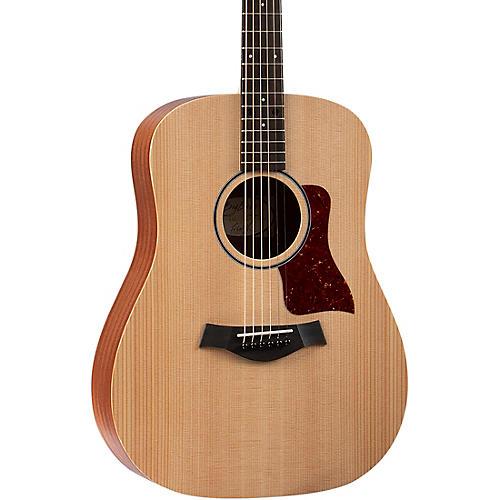 Taylor Big Baby Acoustic Guitar