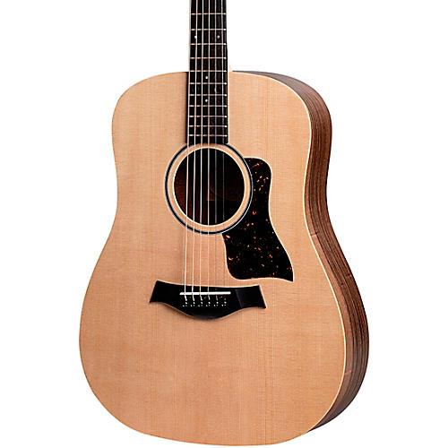 Taylor Big Baby Acoustic Guitar Natural