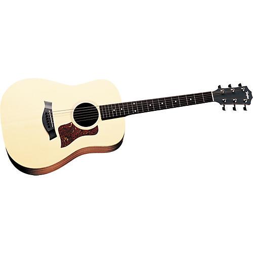Taylor Big Baby Dreadnought Acoustic Guitar (2011 Model)