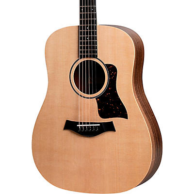 Taylor Big Baby Taylor Acoustic-Electric Guitar