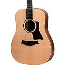 Taylor Big Baby Taylor Acoustic-Electric Guitar Regular