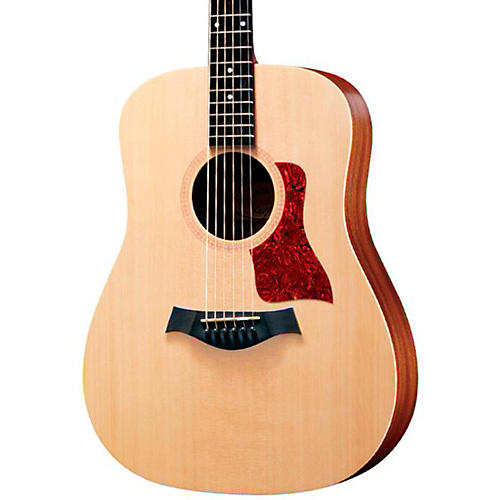 Taylor Big Baby Taylor Acoustic Guitar Natural Musician S Friend