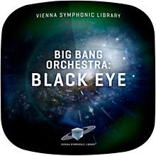 Vienna Instruments Big Bang Orchestra: Black Eye (Download)
