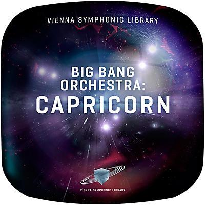 Vienna Instruments Big Bang Orchestra: Capricorn (Download)