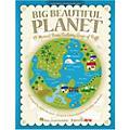 Hal Leonard Big Beautiful Planet Teacher Edition thumbnail