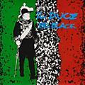 Alliance Big Black - Il Duce thumbnail