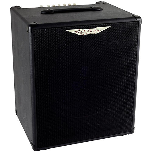 Ashdown Big Boy 1x15 220W Bass Combo Amp