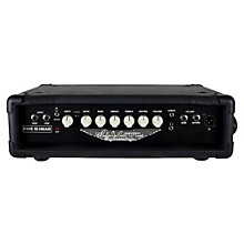 Open Box Ashdown Big Boy 220W Bass Head