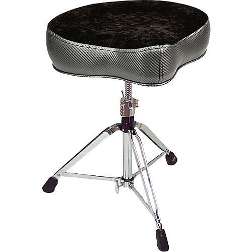 pork pie big boy camouflage drum throne musician 39 s friend. Black Bedroom Furniture Sets. Home Design Ideas