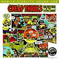 Alliance Big Brother & the Holding Company - Cheap Thrills thumbnail