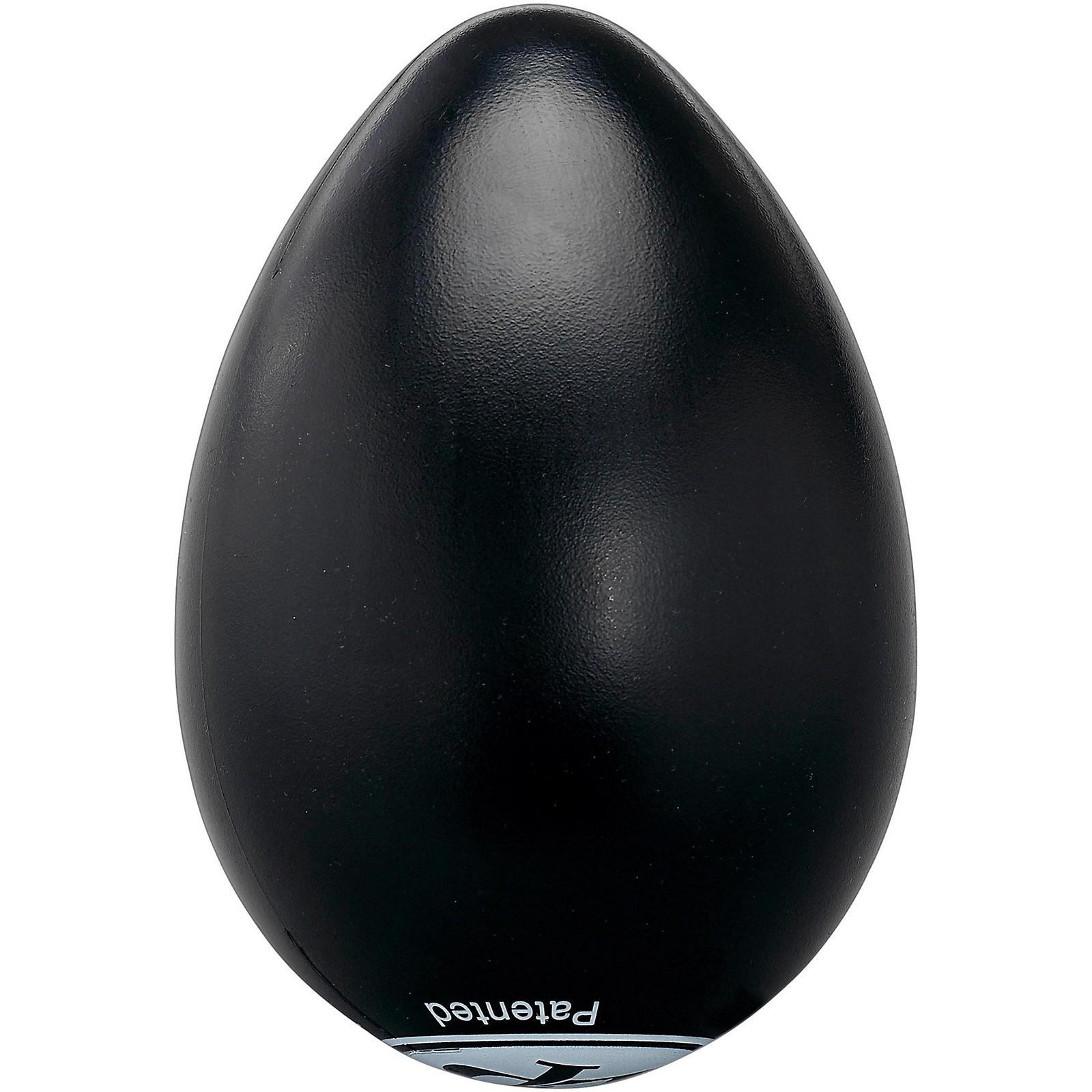LP Big Egg Shaker