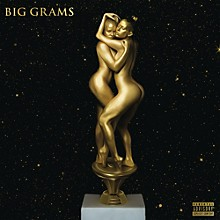 Big Grams - Big Grams