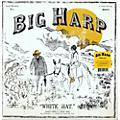 Alliance Big Harp - White Hat thumbnail