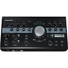 Open BoxMackie Big Knob Studio+ Monitor Controller Interface