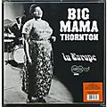 Alliance Big Mama Thornton - Big Mama Thornton ‑ In Europe thumbnail