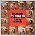 Alliance Big Mama Thornton - Sassy Mama thumbnail