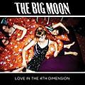 Alliance Big Moon - Love In The 4th Dimension thumbnail