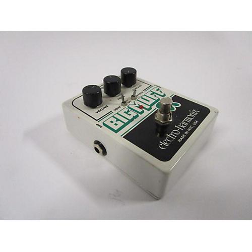 Big Muff Tone Wicker Distortion Effect Pedal
