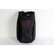 "Open BoxNamba Gear Big Namba Studio Backpack 17"""