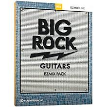 Toontrack Big Rock Guitars EZ Mix Pack